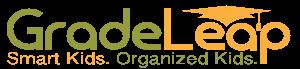 Gradeleap Logo